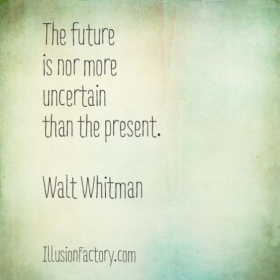 The future is no more uncertain than the present. - Walt Whitman We share quotations to help make the world a better place in which to live. The Illusion Factory is a state of the art design and technology studio in Los Angeles. We work in all media: • Interactive Advertising • Apps • Games • Websites • Banner App Ads • Interactive Media • Social Media • Corporate Identity • 2D/3D/Stereoscopic Animation • Production • Post Production • Software • Print • Out of Home Call us at 818-788-9700…