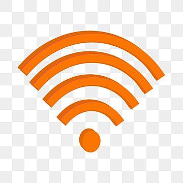 ستيريو إشارة واي فاي إشارة الشبكة إشارة لاسلكية واي إشارة واي فاي واي فاي Png وملف Psd للتحميل مجانا Wifi Signal Wifi Wireless Networking