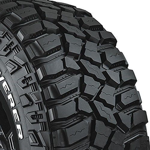Cooper Discoverer Stt Pro Lt225 75r16 115 112q Bsw All Season Tire