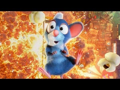 The Nut Job 2 - Nutty By Nature | official trailer (2017) - YouTube | Will Arnett | Pinterest | Official trailer