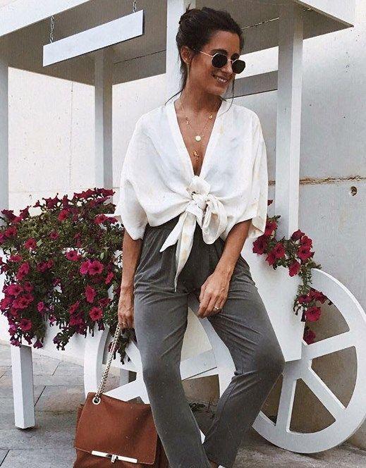 Minyon Tipli Veya Kisa Boylu Kadinlar Nasil Giyinmeli Trendler Ve Moda Moda Moda Stilleri Trendler