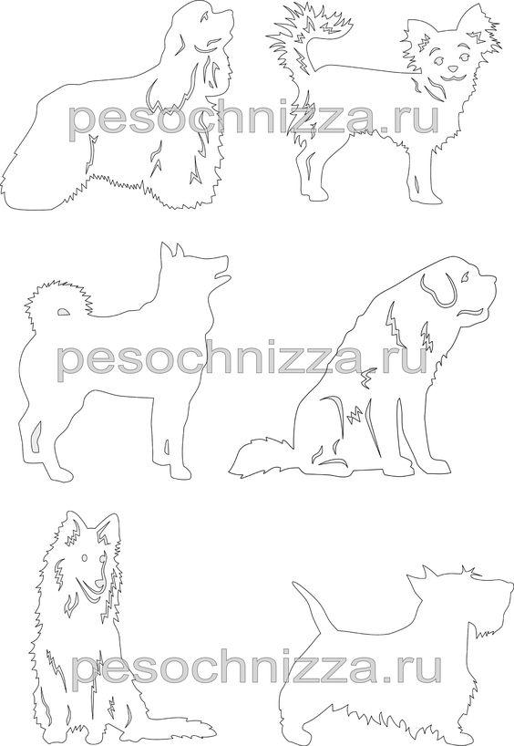 sobaki_porody_paper_cutting_dog.png (2913×4225)
