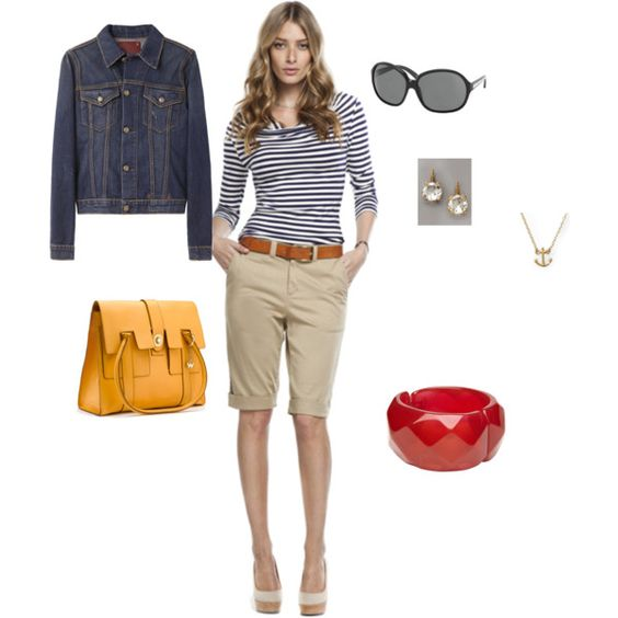 comfortable cuteness, created by fashion-771.polyvore.com
