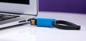 How to Format an External or USB Drive on Mac OS X With Ease #Mac #OSX
