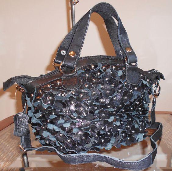 Galian Handbags Wholesale - Bing Images