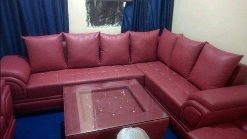 Best Sofa Brand Best Sofa Brands Best Sofa Sofa