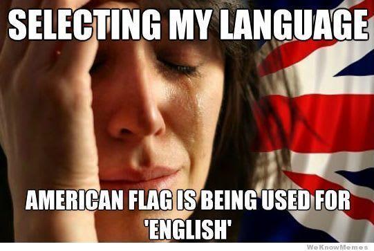 The 44 Best British Memes On The Internet British Memes British Humor British Things