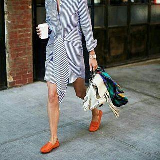 Fashion Bubbles - Moda como Arte, Cultura e Estilo de Vida Caroline de Maigret - A fashionista com + de 40 que faz sucesso no mundo da moda - Mulheres Estilosas