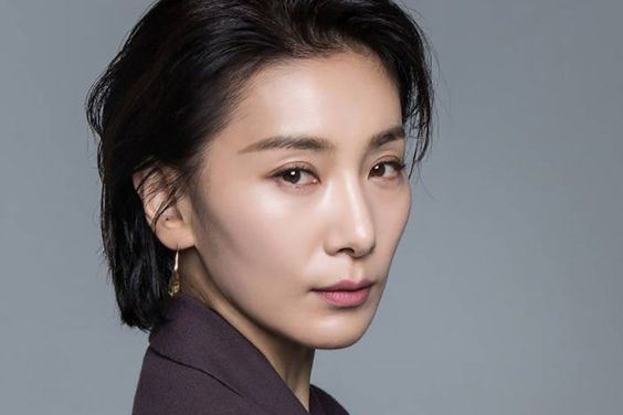 """Kim Seo Hyung Shares The Difficulties Of Playing Her Role In """"SKY Castle"""""""