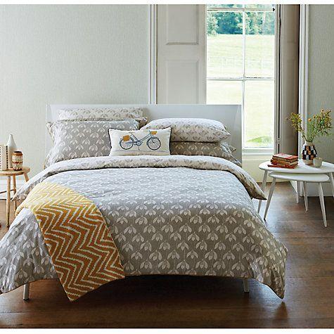 most comfortable organic mattress
