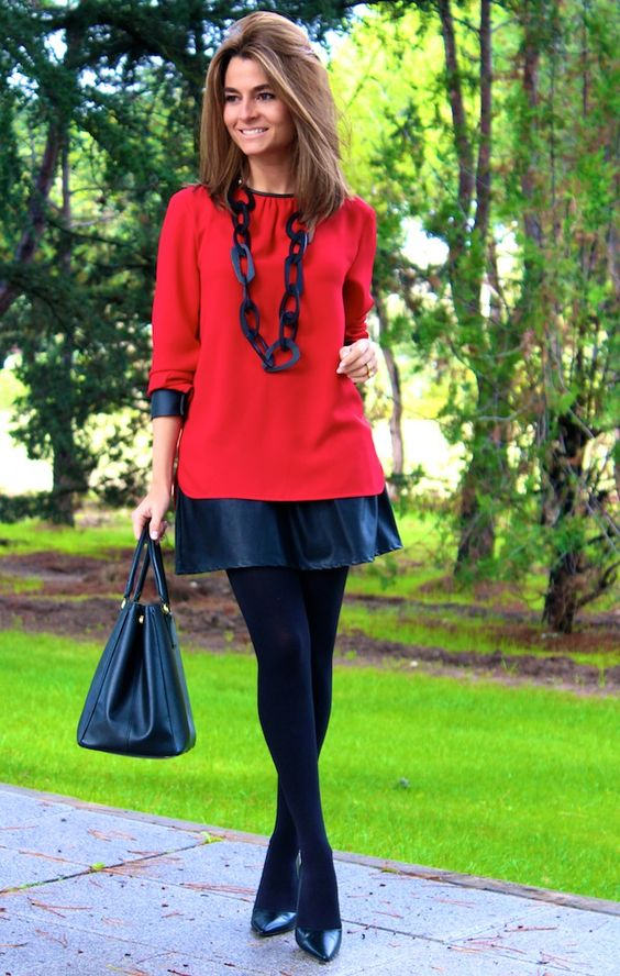 54 Spring Outfits To Add To Your Wardrobe outfit fashion casualoutfit fashiontrends