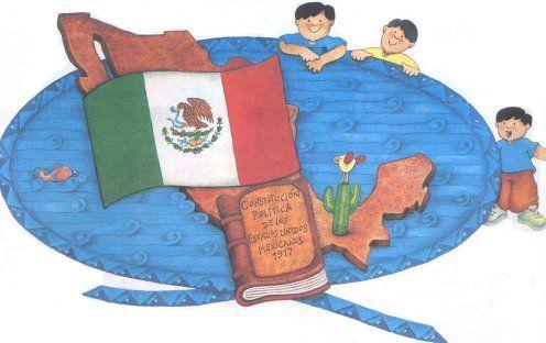 Artículo 1: En los Estados Unidos Mexicanos todas las personas gozarán de los derechos humanos reconocidos en esta constitución y en los tratados internacionales de los que el estado mexicano sea parte.