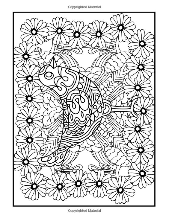amazoncom coloring books for grownups feather feastival mandalas geometric shapes coloring