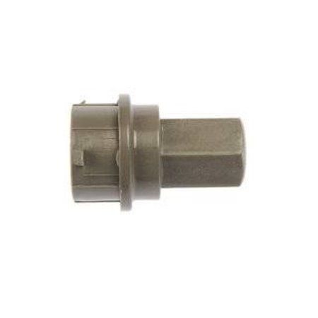 7//16 Serr Flange Nuts 7//16-14x1-1//4 Grade 5 Serrated Hex Flange Bolts /& Good Holding Power in Different Materials Durable and Sturdy 15 15