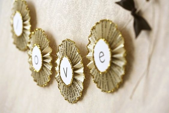 Love this! Use our date or S & B or last name? http://pinterest.com/pin/create/bookmarklet/?media=http%3A%2F%2Fimg2.etsystatic.com%2Fil_570xN.179472962.jpg&url=http%3A%2F%2Fwww.etsy.com%2Flisting%2F57820855%2Flove-paper-glitter-garland&alt=alt&title=love%20paper%20glitter%20garland%20by%20staceywinters%20on%20Etsy&description=Describe%20your%20pin&is_video=false&#ve this!  Use the date or S & B?