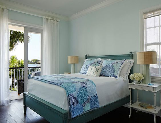 master bedrooms paint colors and beach houses on pinterest