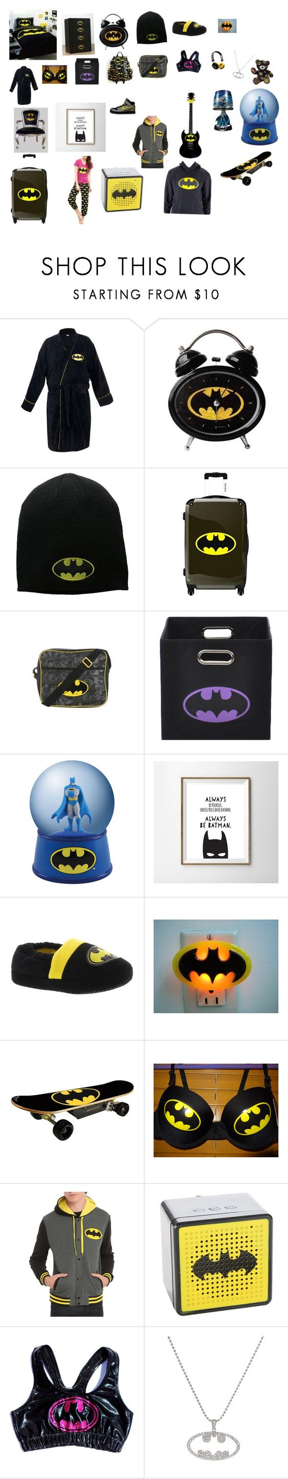 """""""What I want my room to look like and have in my room"""" by kellyconklin ❤ liked on Polyvore featuring IKASE, CO and Pijama"""