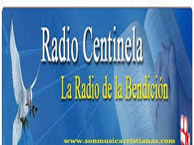 Radio Centinela La de la Bendicion