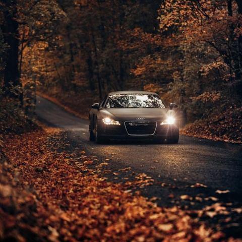 Audi Rs Q3 Sportback 2019 4k Ultra Hd Mobile Wallpaper Audi Rs Audi Car Wallpapers