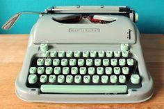 machine a ecrire vintage.jpg