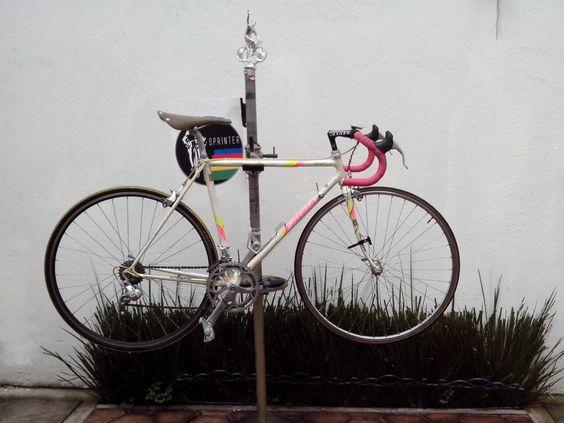 Atala 1985