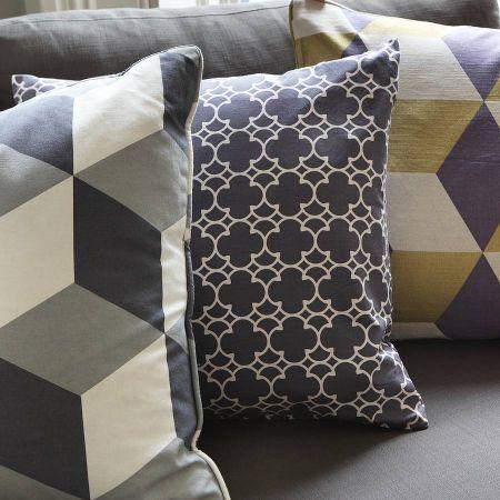Grey Sofas Dark Grey Sofas And Grey On Pinterest