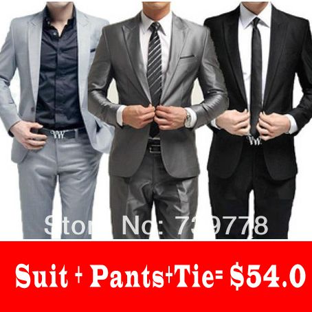 Cheap suit bath, Buy Quality suit prints directly from China suit