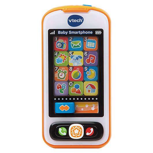 Kinder Smartphone Spielzeug