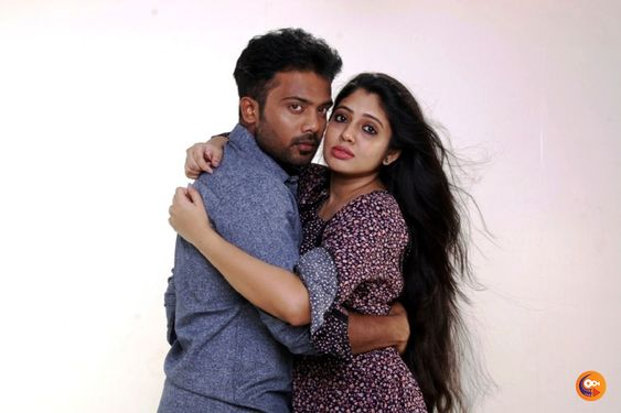 Thodraa Movie Stills – Prithvirajan, Veena