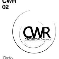 CWR02 on Radio Decadence - Hosted by Deep J by Gabriel Slick on SoundCloud
