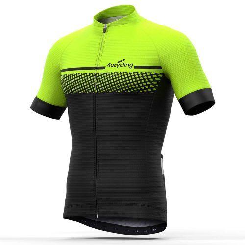 Top 10 Best Men Cycling Jersey In 2020 Reviews Bike Shirts