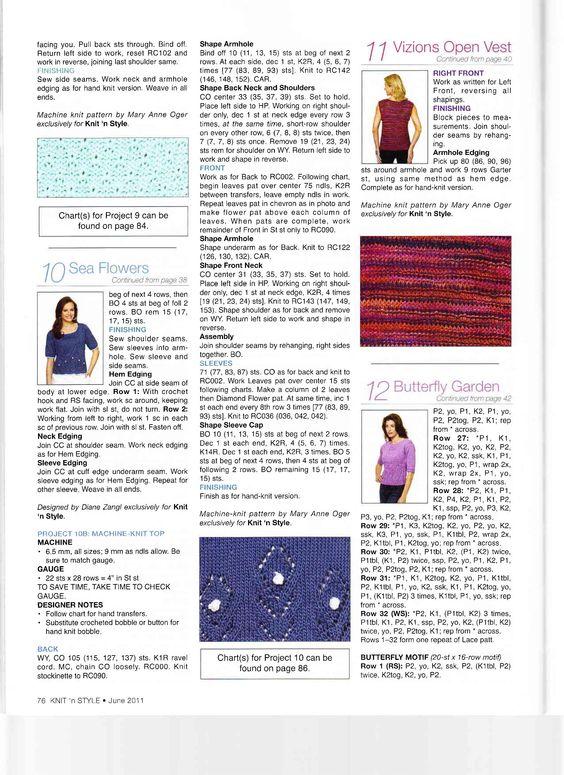 Knit_N_Style_June_2011_58.jpg