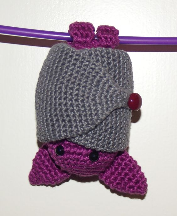 AND CROCHET Amigurumi: amigurumi: