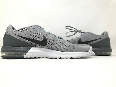 nike stefan janoski max wolf grey,Nike Air Max Typha Men's