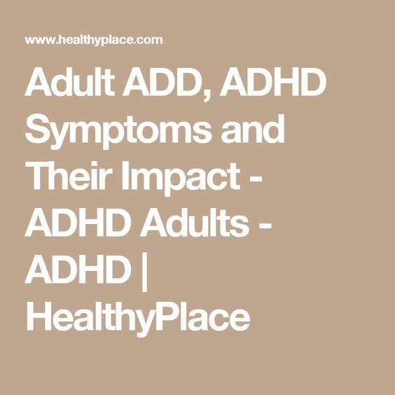 adult-add-adhd-symptoms