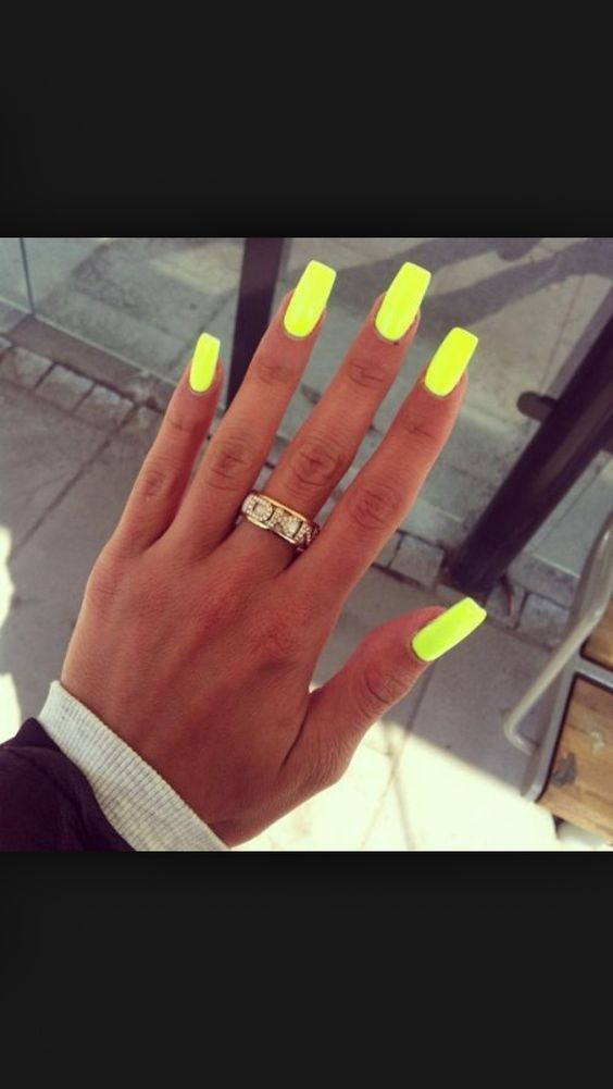 i want this color so bad ; just afraid of how it would look against my skin tone . :