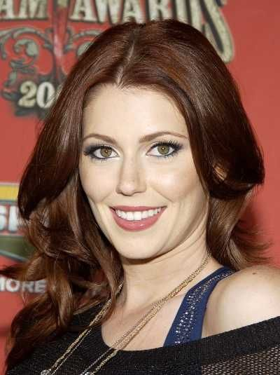 Google Image Result for http://www.hairstyles7.org/wp-content/uploads/images/132dd_doira_baird_hairstyles_diora-baird-sexy-layered-auburn-hairstyle-08.jpg