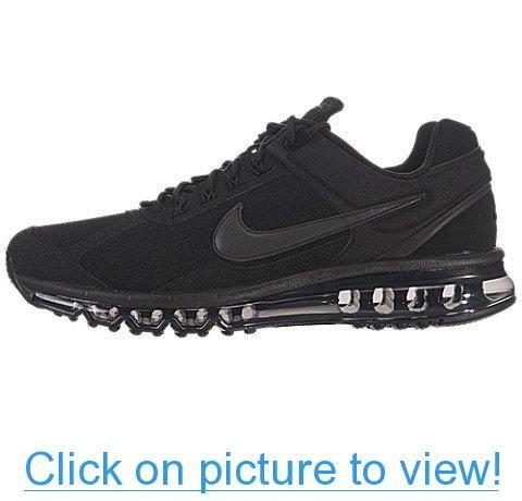 nike air max 2013 mens running shoes