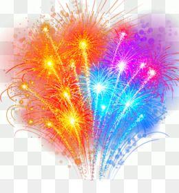 Fireworks Png Fireworks Transparent Clipart Free Download Petal Purple Illustration Colorful Fireworks F Fireworks Clipart Fireworks Background Fireworks