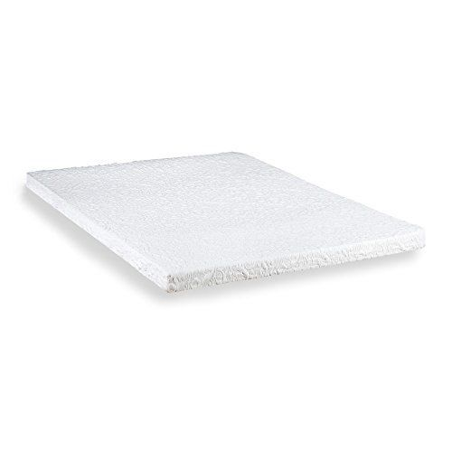 Upgrade your innerspring or memory foam mattress with Classic