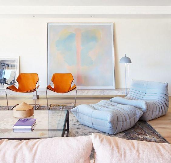 мягкая мебель 2021