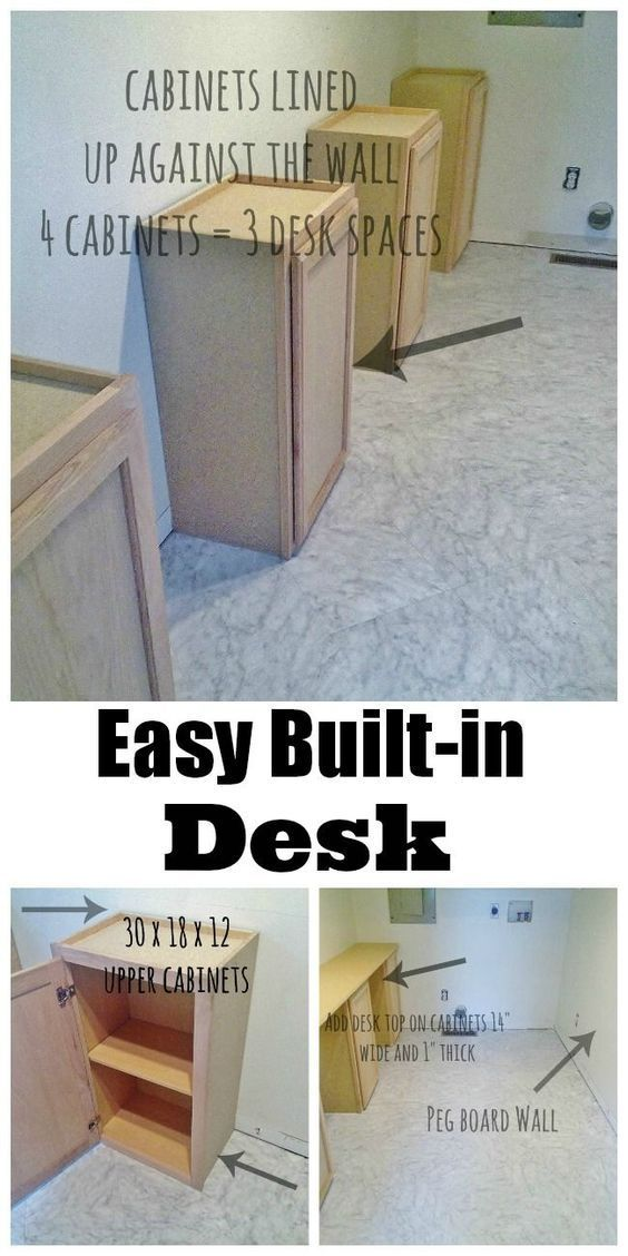 Easy Diy On How To Use Pre Made