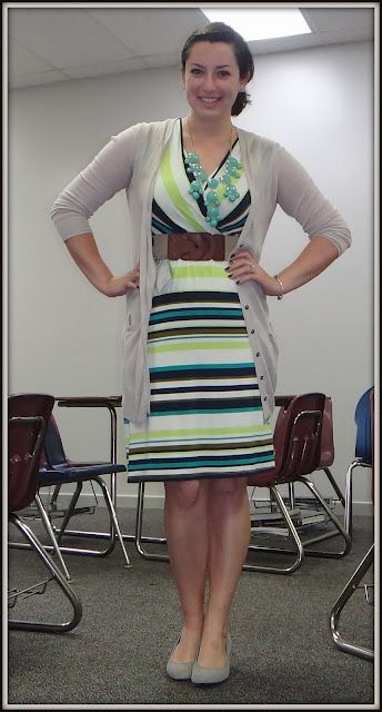 Along The Lines Of Style Awesome Teacher Fashion Blog My Style Pinterest Teacher