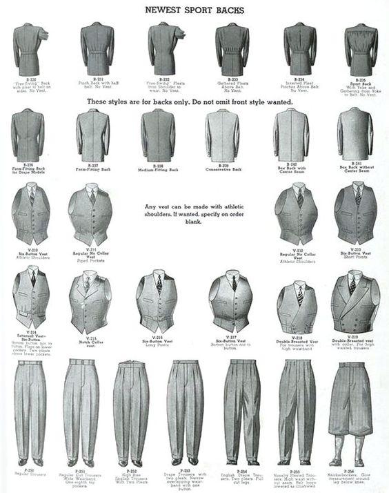 Google Image Result for http://www.artdecosociety.org/gatsby/images_htg/menswear_suitbacks-vestspan.jpg