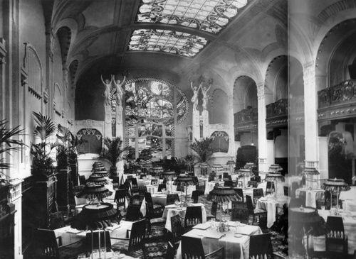 Image result for hotel de l europe st petersburg