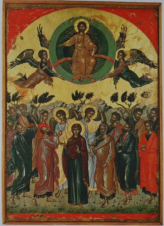 Кам'янець-Подільська іконописна школа