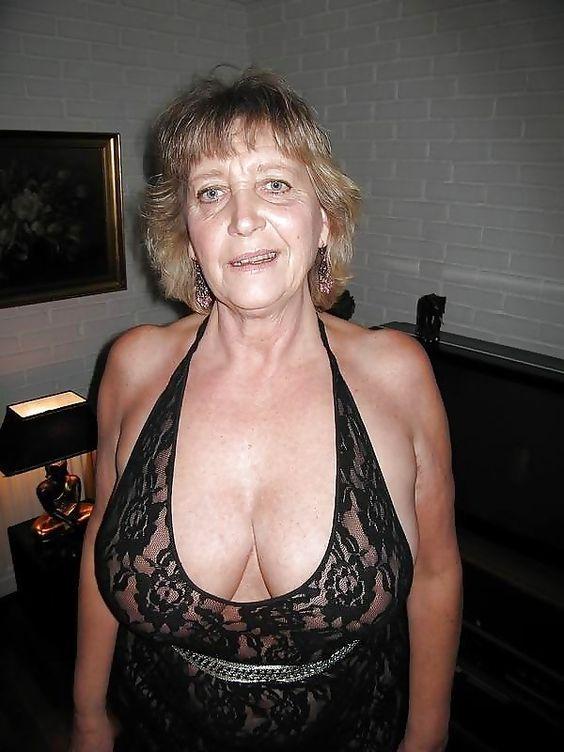 sexy-clothed-grandma-photos-nude-goth-boy