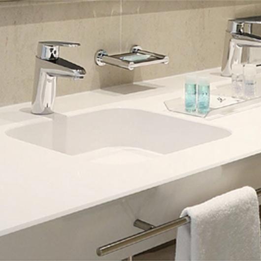Bathroom Collection Silestone Washbasins From Cosentino In 2020 Bathroom Collections Wash Basin Silestone
