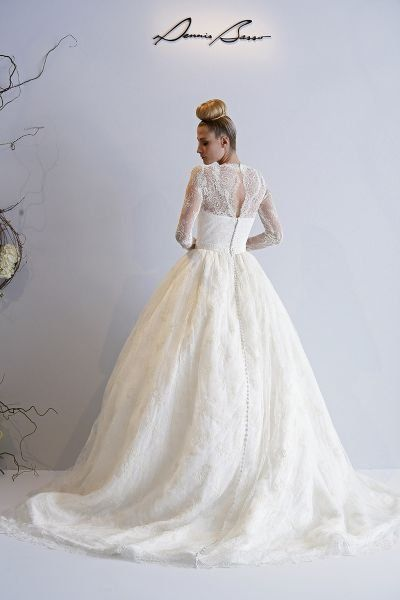 Vintage Wedding Dresses Kleinfelds : Explore wedding idea gowns dresses