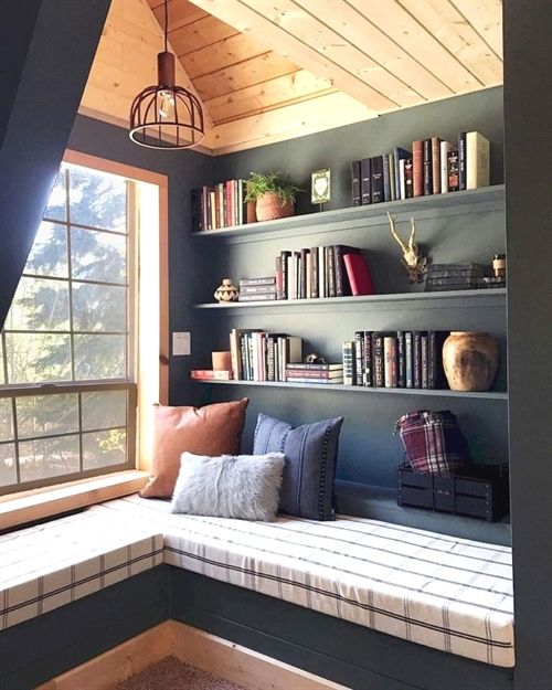 Interior Design Fabrics Interior Design Vloggers Interior Design Apps For Mac Commercial In Home Library Design Minimalist Home Interior Bedroom Design